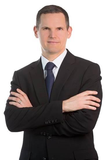 Mark Lindhiem