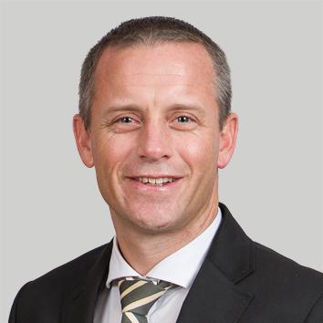 Hannes van den Berg